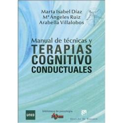 Evaluación psicológica Teoría y ejercicios prácticos