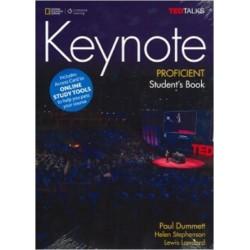 Keynote C2 SB Myelt Ebookpac