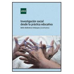Investigación social desde la práctica educativa