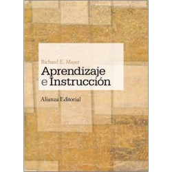 Manual básico de dificultades de aprendizaje. Concepto evaluación e intervención