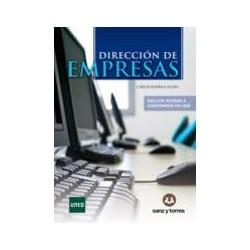 Dirección de empresas