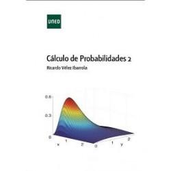Cálculo de probabilidades II