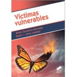 Víctimas vulnerables. Una mirada desde la psicología