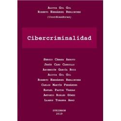 Cibercriminalidad