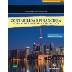 copy of Contabilidad...