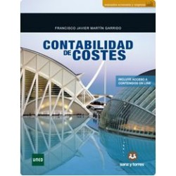 copy of Contabilidad de costes