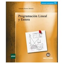 copy of Programación lineal...