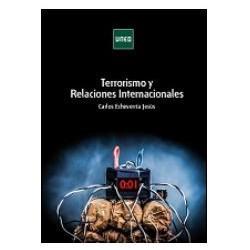 copy of Terrorismo y...