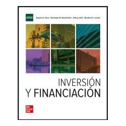 Inversión y financiación