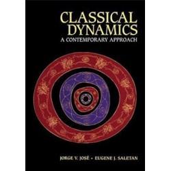 Classical dynamics. A...