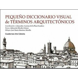 Pequeño diccionario visual...