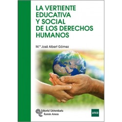La vertiente educativa y social de los derechos humanos