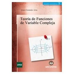 Teoría de funciones de...
