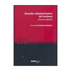 Derecho administrativo del...