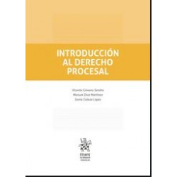 copy of Introducción al...