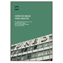 copy of Curso de Inglés...