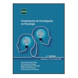 copy of Fundamentos de...