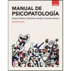 copy of Manual de...
