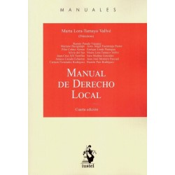 copy of Manual de derecho...