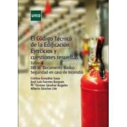 El código técnico de la edificación. Ejercicios y cuestiones resueltas Tomo II