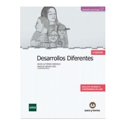 copy of Desarrollos diferentes