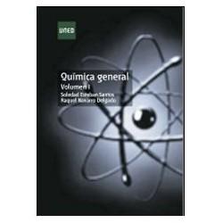 Química general