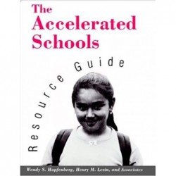 The accelerated schools