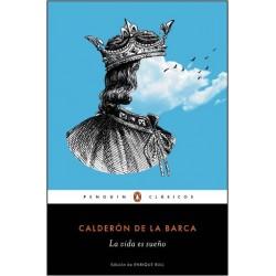 Introducción a la literatura española. Guia práctica para el comentario de texto