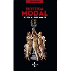 Estética modal