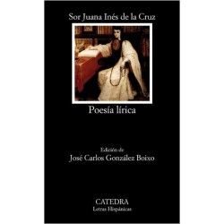 Historia de la literatura hispanoamericana I: Época colonial