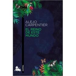 Historia de la literatura hispanoamericana Tomo III. Siglo XX