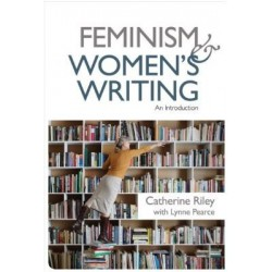 Feminism and women s writing An introduction