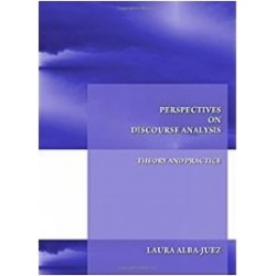 Perspectives on discourse analysis. theory and practice