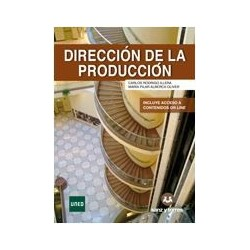 Contabilidad financiera superior 2 vols.