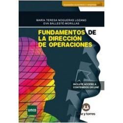 Econometría y predicción