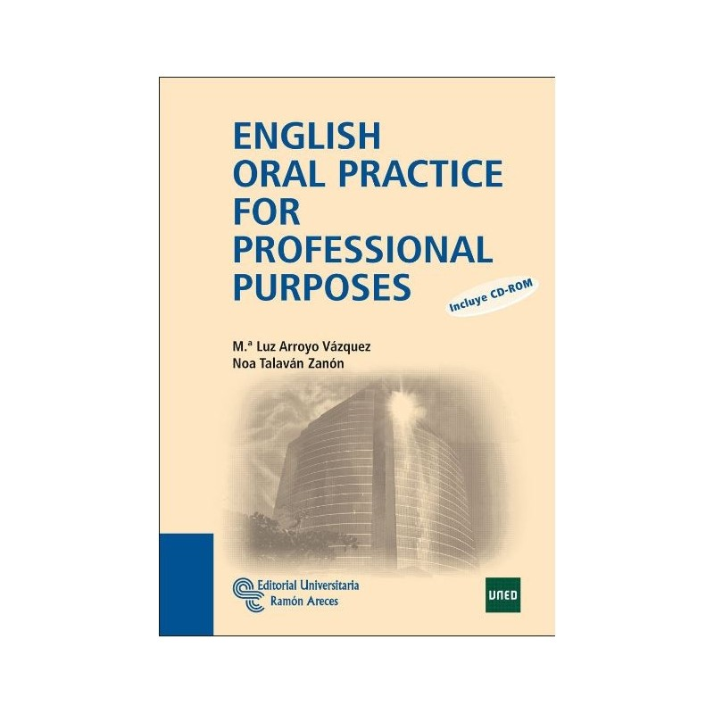 Professional english. Working and socializing internationally today