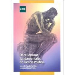 Ciencia política: Un manual